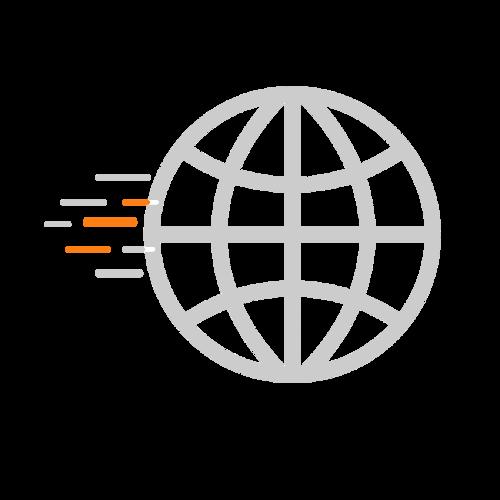 تحویل سریع طراحی سایت در تبریز-طراحی وب سایت در بریز