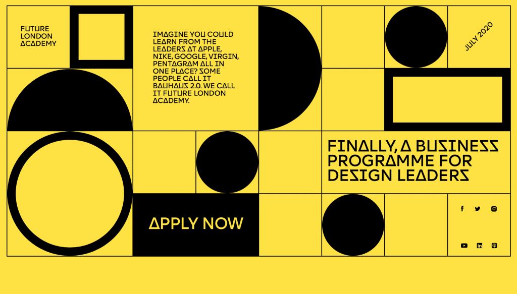 طراحی وب سایت تبریز-ترند طراحی سایت
