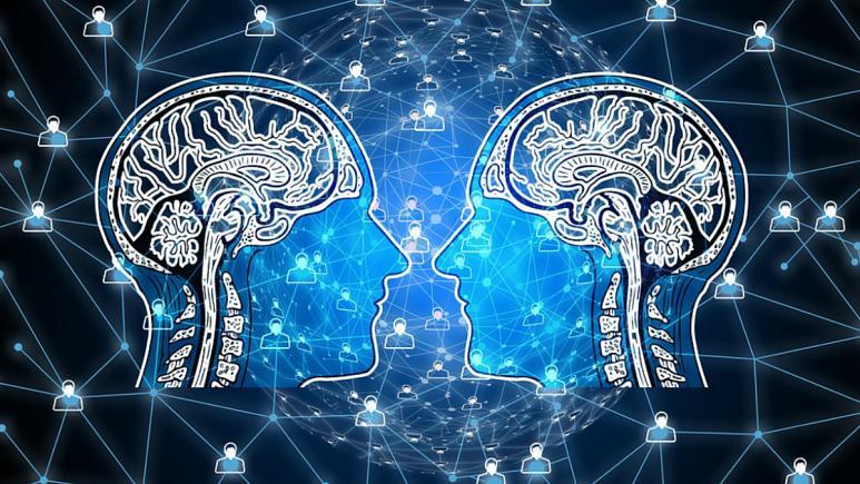 جدال هوش انسانی و هوش مصنوعی، کدام یک مغلوب خواهد شد؟