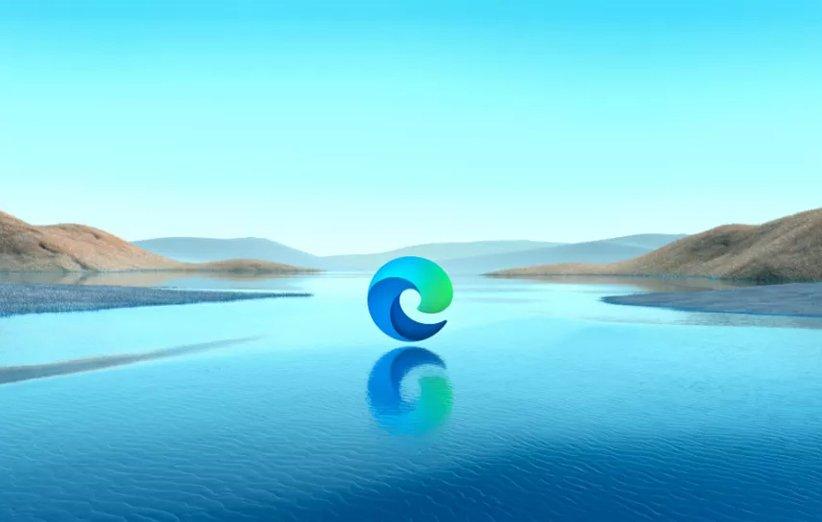 طراحی وب سایت در تبریز-مایکروسافت ادج-طراح سایت در تبریز-طراحی وب سایت تبریز