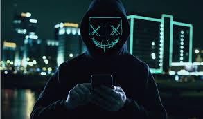 هک وب سایت خزانه داری آمریکا