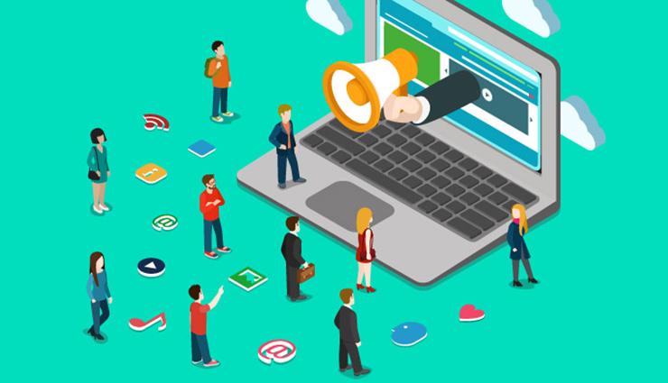 چطور یک کمپین بازاریابی موثر را طراحی و راهاندازی کنیم؟