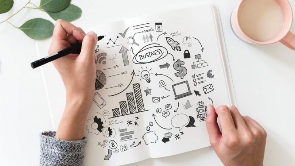 طراحی کمپین بازاریابی-مراحل طراحی کمپین بازار یابی-طراحی سایت در تبریز-طراحی وب سایت در تبریز