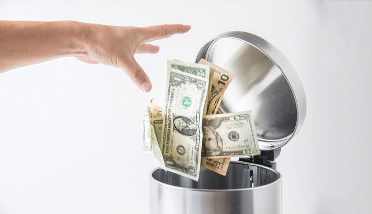 ۵ اشتباه رایج در طراحی بنر تبلیغاتی که بودجه شما را به باد میدهند