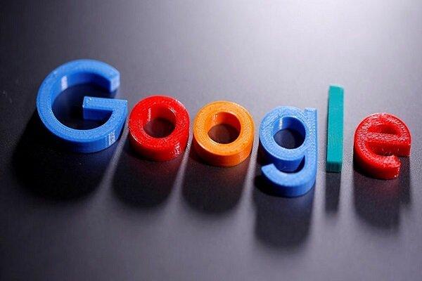 قرارگرفتن در صفحه اول گوگل با دریافت مشاوره سئو